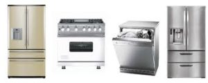 Appliances Service South Plainfield