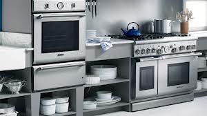 Kitchen Appliances Repair South Plainfield