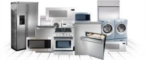 Appliance Technician South Plainfield
