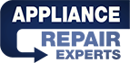 appliance repair south plainfield