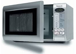 Microwave Repair South Plainfield