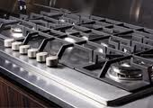 Stove Repair South Plainfield