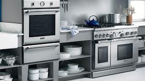 Kitchen Appliances Repair South Plainfield