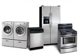 Home Appliances Repair South Plainfield