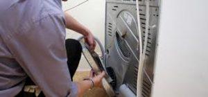 Washing Machine Technician South Plainfield