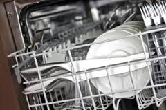 Dishwasher Technician South Plainfield