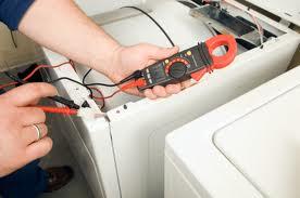 Dryer Technician South Plainfield